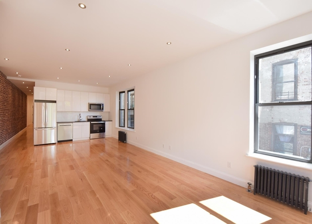 4287, New York, NY, 10031 - Photo 1