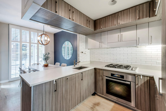 10283, Brooklyn, NY, 11249 - Photo 2