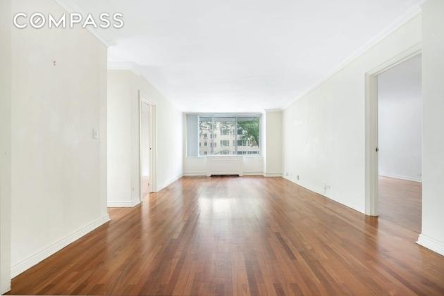 11305, New York, NY, 10065 - Photo 2