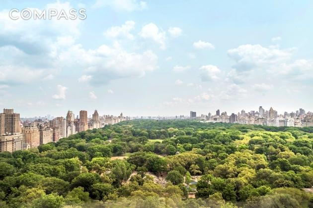 24391, New York, NY, 10019 - Photo 2