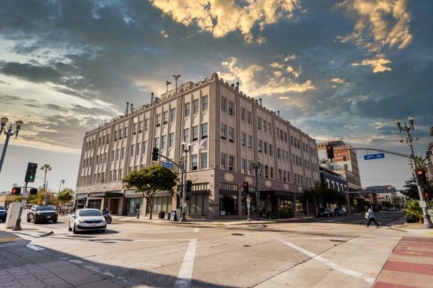 3112, Long Beach, CA, 90802 - Photo 2
