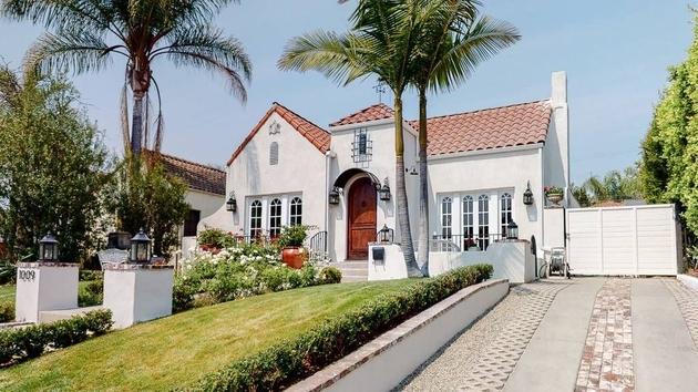 10000000, LOS ANGELES, CA, 90019 - Photo 2