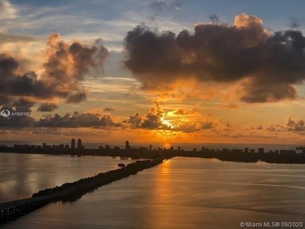 24105, Miami, FL, 33137 - Photo 1