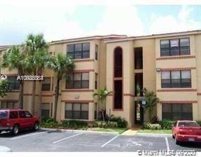 727, Davie, FL, 33328 - Photo 2