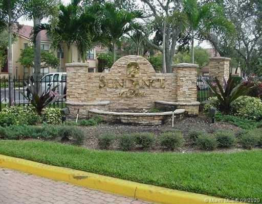 727, Davie, FL, 33328 - Photo 1