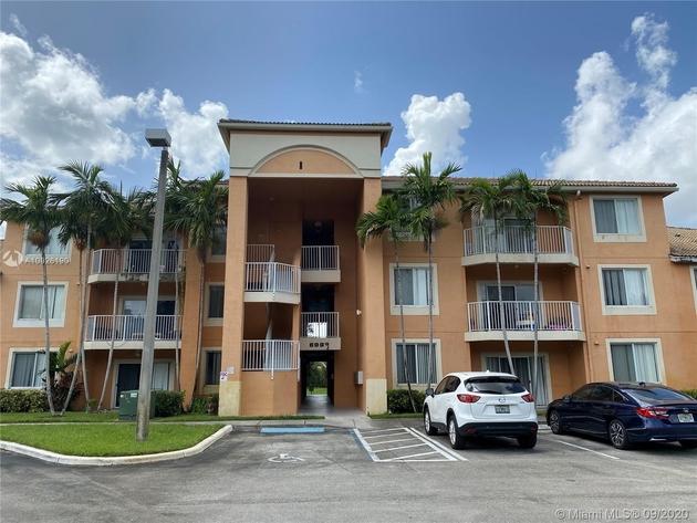 959, Davie, FL, 33314 - Photo 1