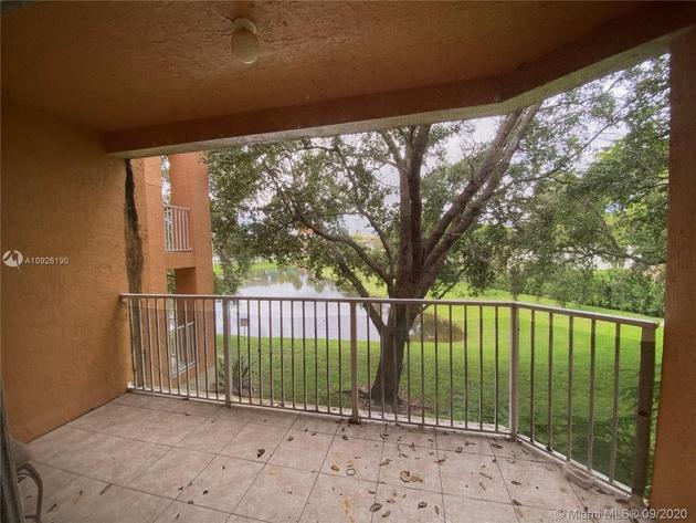 959, Davie, FL, 33314 - Photo 2