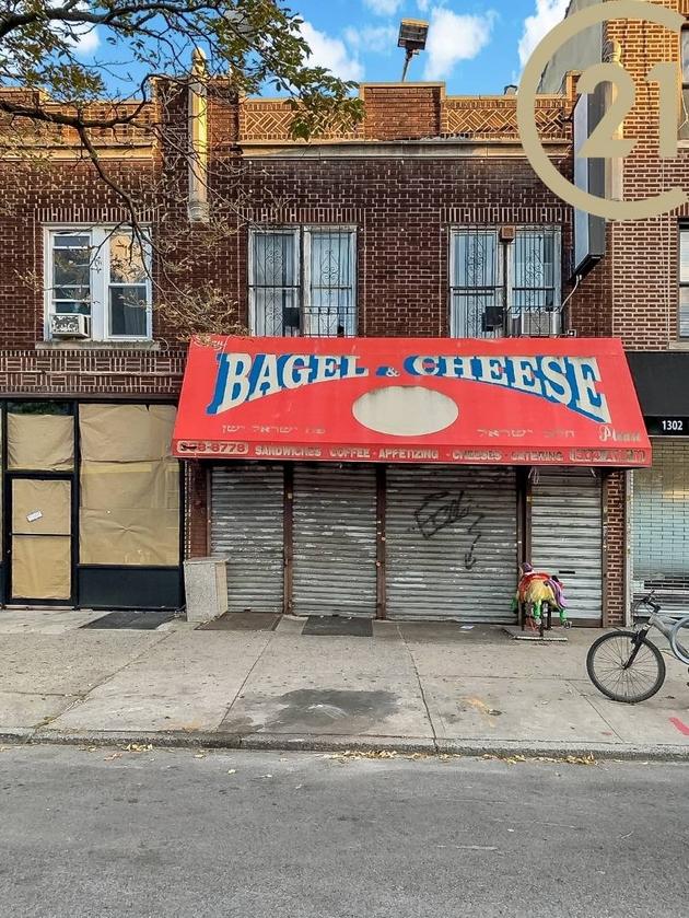 10000000, Brooklyn, NY, 11230 - Photo 1