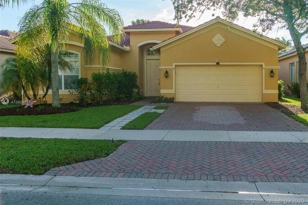 2737, Weston, FL, 33332 - Photo 1