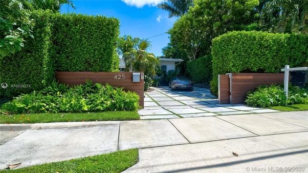 28311, Miami Beach, FL, 33139 - Photo 2