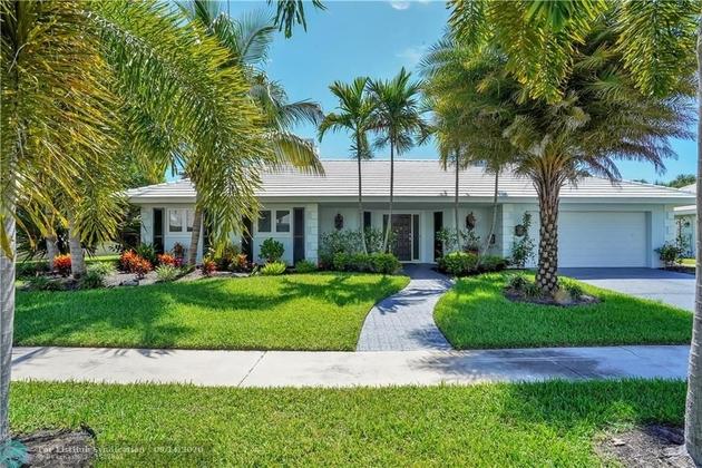 4460, Boca Raton, FL, 33486 - Photo 1
