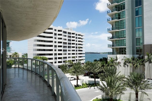 2741, Miami, FL, 33137 - Photo 2
