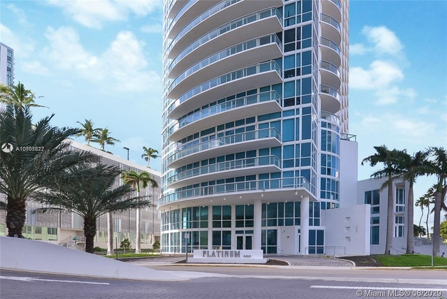 2741, Miami, FL, 33137 - Photo 1