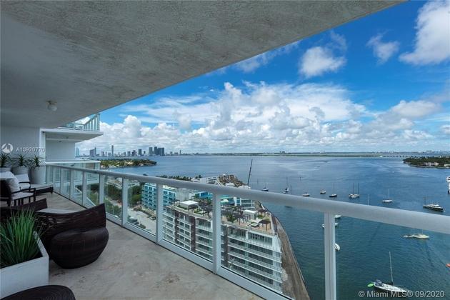 11296, Miami Beach, FL, 33139 - Photo 2