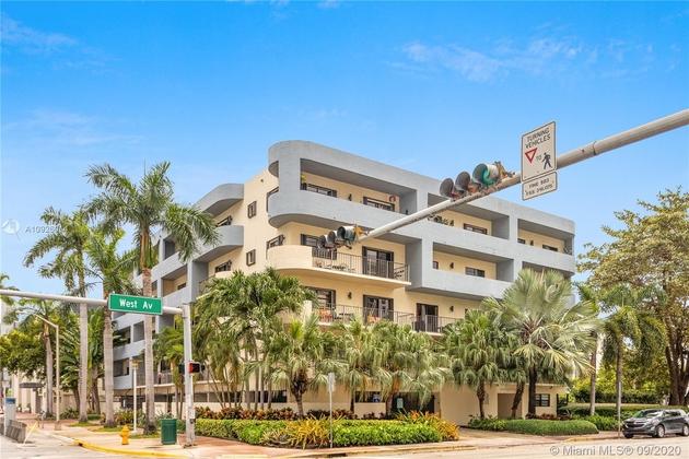 1448, Miami Beach, FL, 33139 - Photo 2