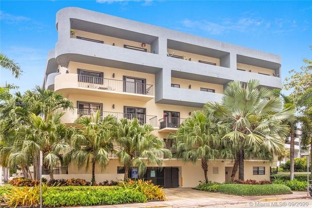 1448, Miami Beach, FL, 33139 - Photo 1