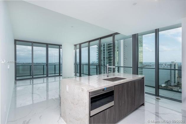 6757, Miami, FL, 33137 - Photo 1