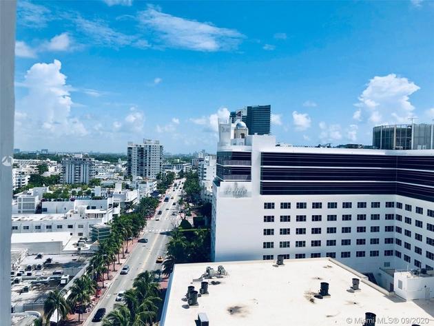 2891, Miami Beach, FL, 33139 - Photo 2