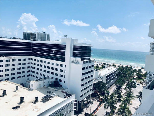 2891, Miami Beach, FL, 33139 - Photo 1