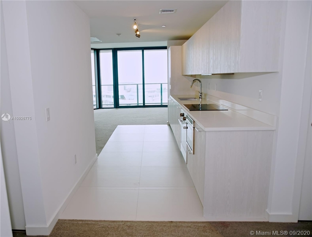 2093, Miami, FL, 33137 - Photo 2