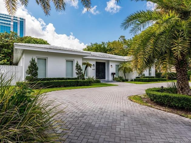 12170, Miami, FL, 33137 - Photo 2