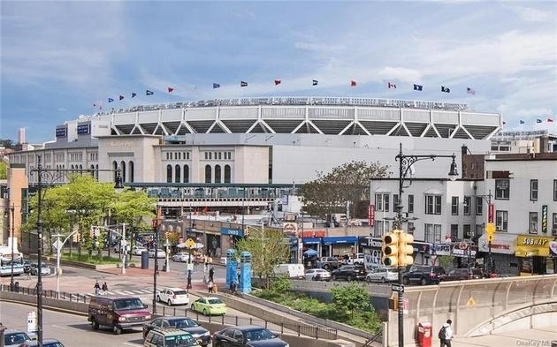 738, Bronx, NY, 10451 - Photo 2