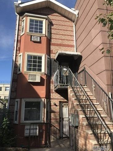 3836, Bed-Stuy, NY, 11233 - Photo 1