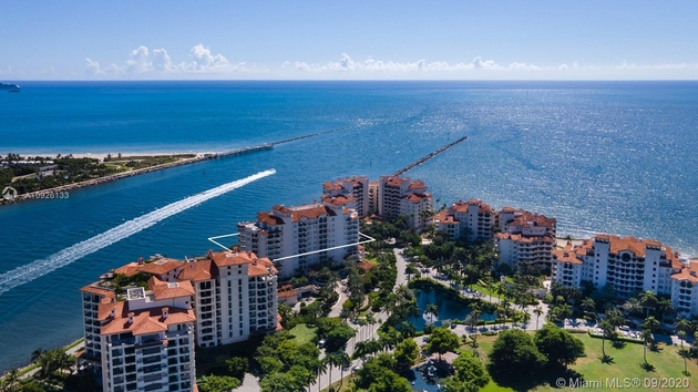 27717, Miami Beach, FL, 33109 - Photo 1