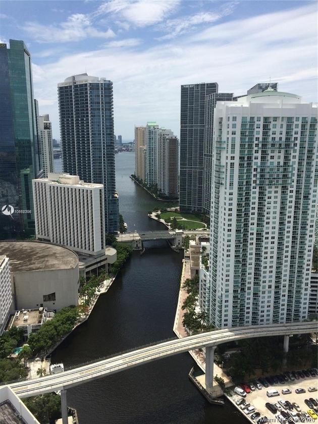 2494, Miami, FL, 33130 - Photo 1