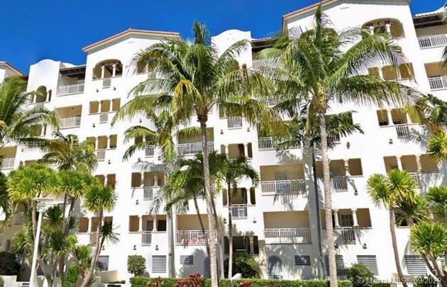 7597, Miami Beach, FL, 33139 - Photo 1