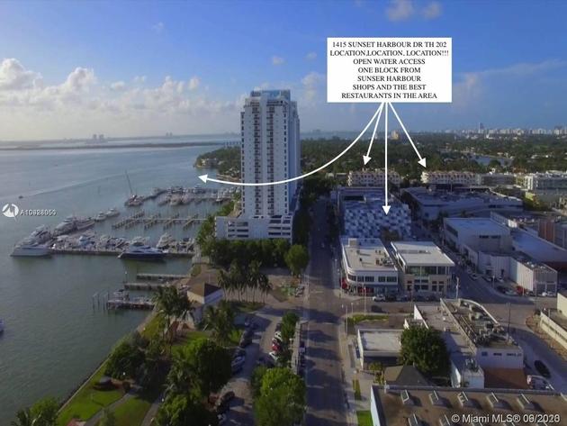 7597, Miami Beach, FL, 33139 - Photo 2