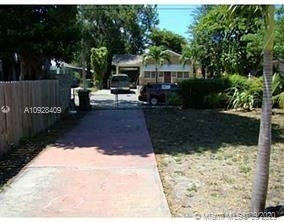 988, Miami, FL, 33127 - Photo 1