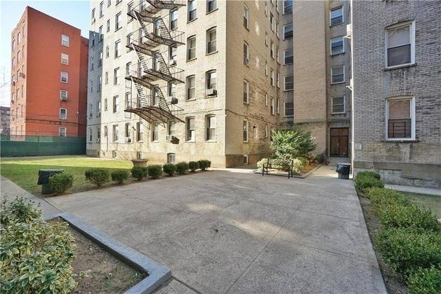 1127, Brooklyn, NY, 11230 - Photo 2
