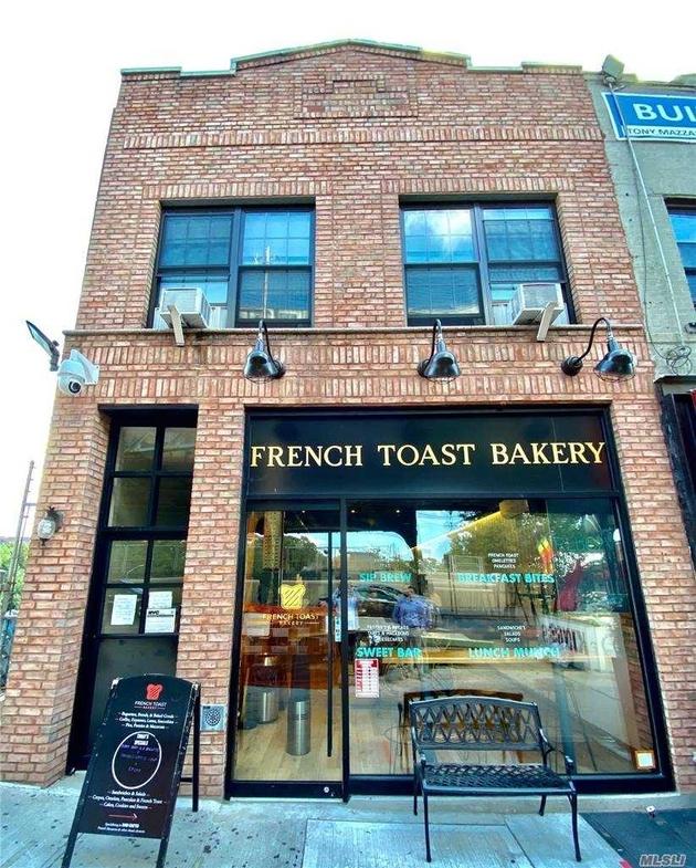 10000000, Jackson Heights, NY, 11372 - Photo 1