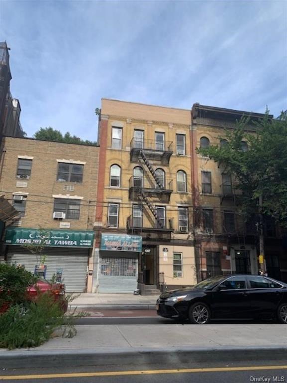 6965, Bronx, NY, 10456 - Photo 1