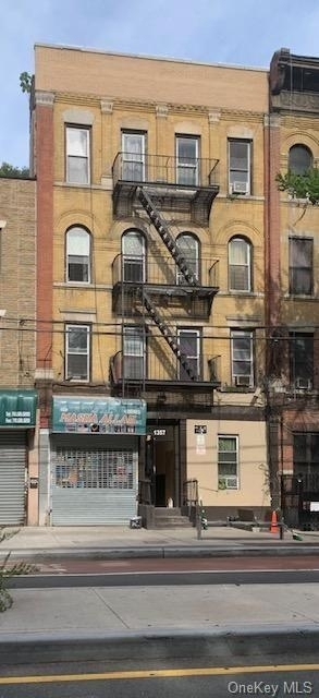 6965, Bronx, NY, 10456 - Photo 2