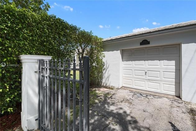 6753, Coral Gables, FL, 33134 - Photo 2