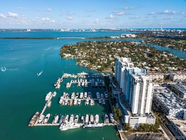 3399, Miami Beach, FL, 33139 - Photo 1