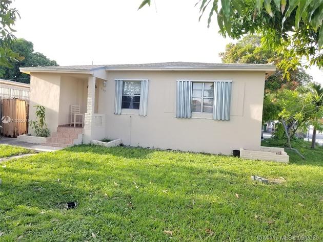 1529, Hialeah, FL, 33013 - Photo 1