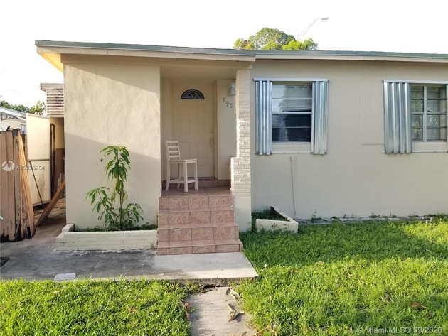 1529, Hialeah, FL, 33013 - Photo 2