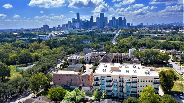 1337, Houston, TX, 77009 - Photo 1