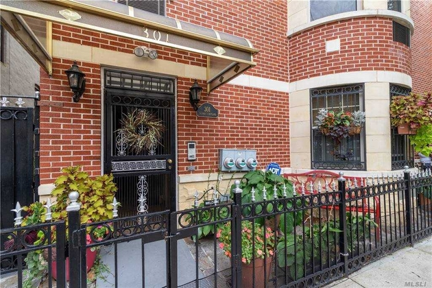 5871, Crown Heights, NY, 11233 - Photo 2