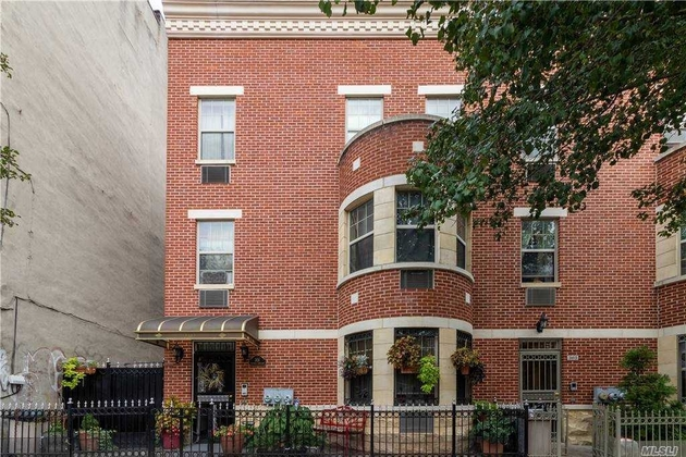 5871, Crown Heights, NY, 11233 - Photo 1