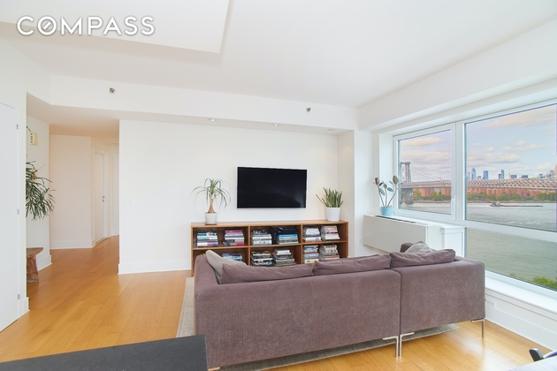 6451, Brooklyn, NY, 11249 - Photo 1