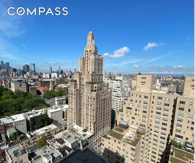 4204, New York, NY, 10003 - Photo 1