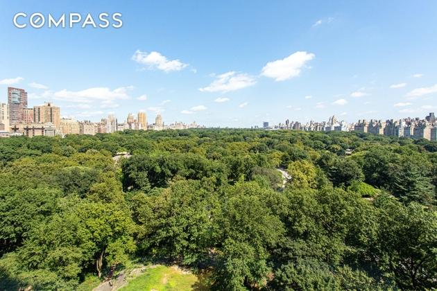 16362, New York, NY, 10019 - Photo 2