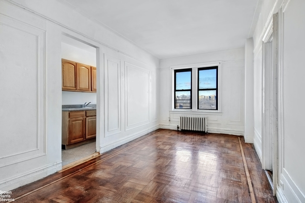 755, New York City, NY, 10452 - Photo 1