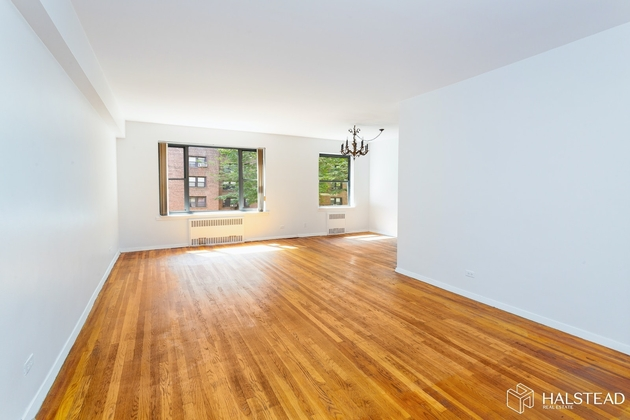 2497, New York City, NY, 10463 - Photo 2