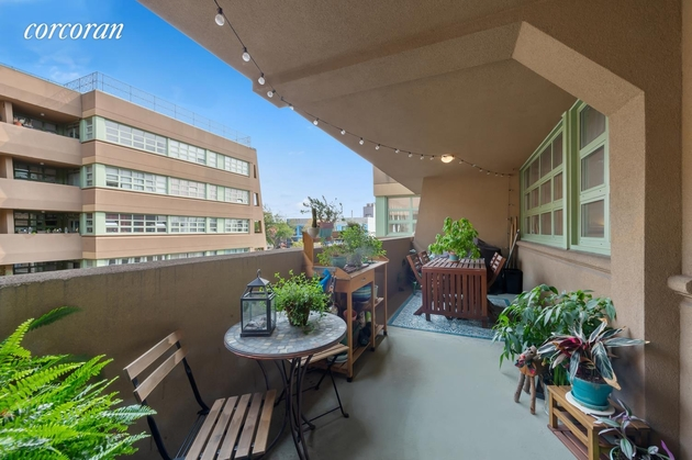 2848, Queens, NY, 11102 - Photo 1