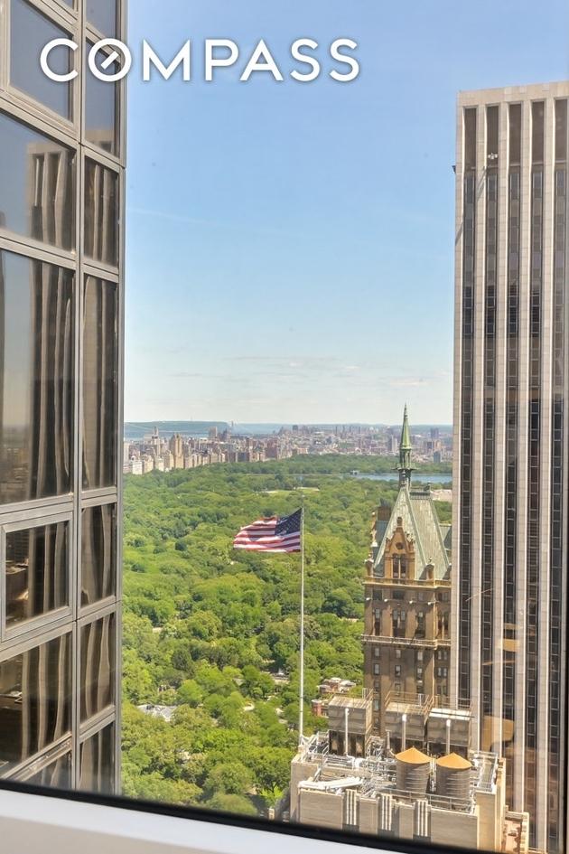 13927, New York, NY, 10022 - Photo 2